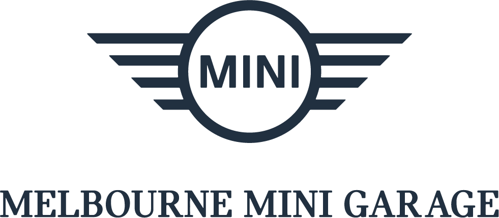http://www.peninsulapicnic.com.au/wp-content/uploads/2017/12/Melbourne-MINI-Garage-Wordmark_Stacked-GREY.png