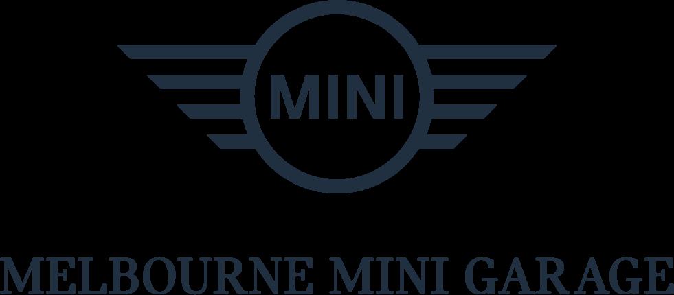 Melbourne Mini Garage