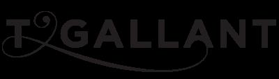 http://www.peninsulapicnic.com.au/wp-content/uploads/2018/12/logo-tgallant.png