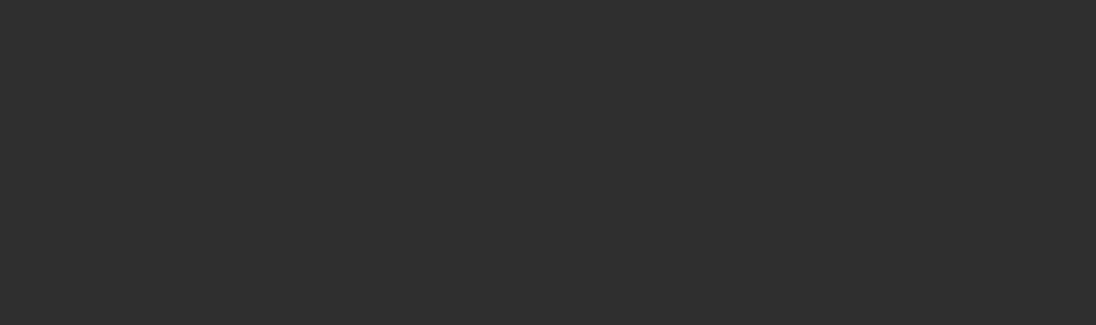 Steller Logo bw