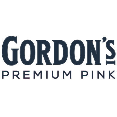 https://www.peninsulapicnic.com.au/wp-content/uploads/2019/12/gordons-pink-gin-logo-square.png